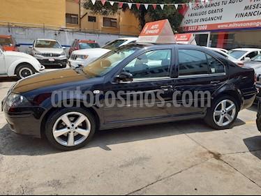 Foto venta Auto usado Volkswagen Clasico CL (2012) color Negro Perla precio $124,000