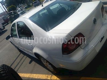 Foto venta Auto Seminuevo Volkswagen Clasico CL (2014) color Blanco Candy precio $95,000