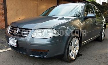 Volkswagen Clasico CL usado (2012) color Gris precio $119,000