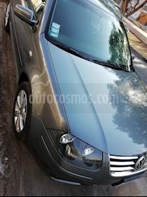 Volkswagen Clasico GL Team Tiptronic  usado (2013) color Gris precio $120,000