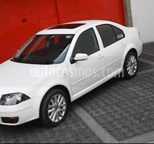 Foto venta Auto Seminuevo Volkswagen Clasico GL Team  (2013) color Blanco Candy precio $145,000