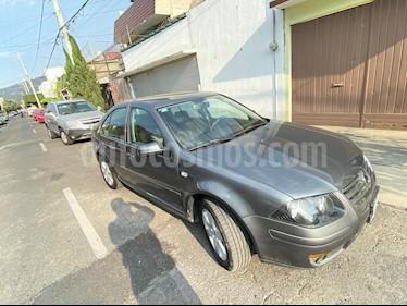 Volkswagen Clasico GL Team  usado (2013) color Gris Platino precio $125,000