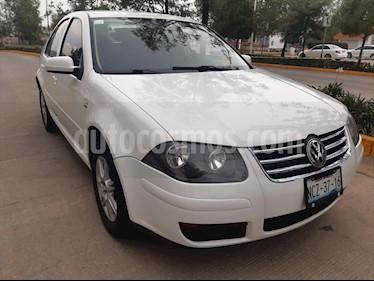 Volkswagen Clasico CL Team usado (2014) color Blanco precio $130,000