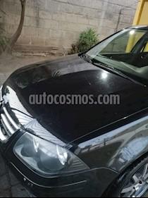 Volkswagen Clasico CL Ac ABS usado (2015) color Negro precio $110,000