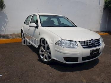 Volkswagen Clasico CL Team usado (2011) color Blanco precio $118,000