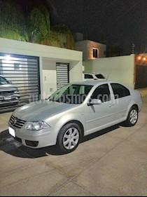 Volkswagen Clasico CL Team usado (2012) color Gris precio $115,000