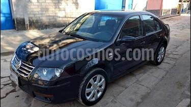 Volkswagen Clasico Sport Tiptronic usado (2011) color Negro precio $103,000