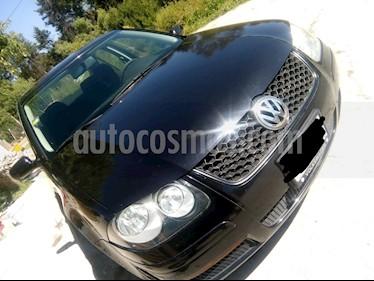 Volkswagen Clasico Standar 2.0 usado (2010) color Negro precio $96,500