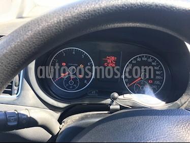 Foto venta Auto usado Volkswagen CrossFox  1.6 Trend  (2014) color Gris precio $6.190.000