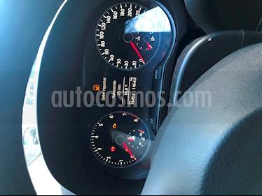 Foto venta Auto usado Volkswagen CrossFox Highline Cuero (2012) color Blanco Cristal precio $320.000