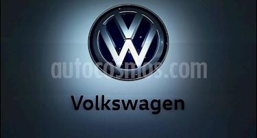 Foto Volkswagen CrossFox 1.6L usado (2017) color Azul precio $199,000