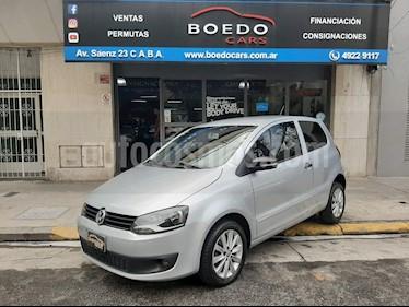 Foto venta Auto usado Volkswagen Fox - (2010) precio $284.900