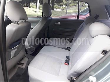 Foto venta Auto usado Volkswagen Fox 5P Comfortline (2009) color Verde precio $178.000