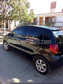 Foto Volkswagen Fox 5P Comfortline usado (2013) color Negro precio $300.000