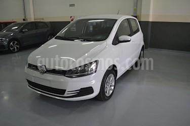 Foto venta Auto nuevo Volkswagen Fox 5P Connect color Blanco Cristal precio $470.000