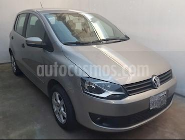 Foto venta Auto usado Volkswagen Fox 5P Trendline (2013) color Beige precio $250.000
