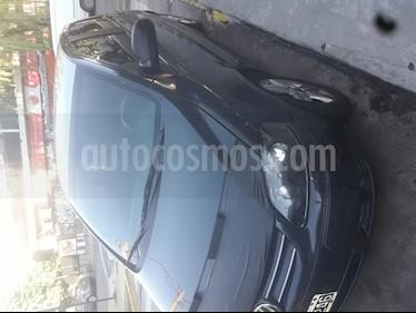 Foto venta Auto usado Volkswagen Fox 5P Trendline (2007) color Gris precio $145.000