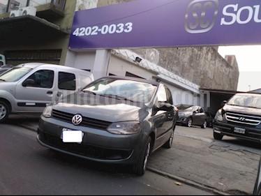 Foto venta Auto usado Volkswagen Fox 5P Trendline (2011) precio $236.000