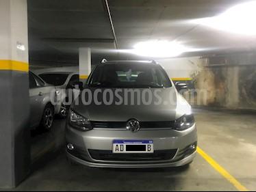 Foto venta Auto usado Volkswagen Fox Track (2019) color Plata Reflex precio $510.000