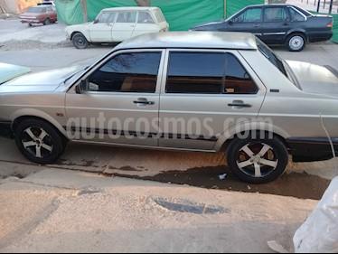 Foto Volkswagen Gacel 1.8 GLS usado (1988) color Gris precio $80.000