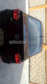 Volkswagen Gol Sedan CL Seguridad I - Motion usado (2015) color Negro precio $99,000