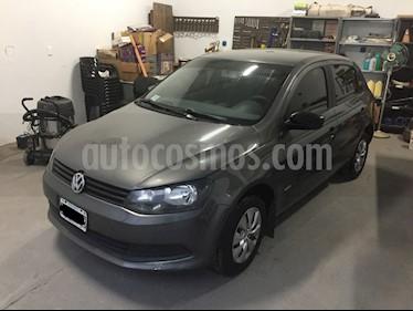Foto venta Auto usado Volkswagen Gol Trend - (2014) precio $255.000