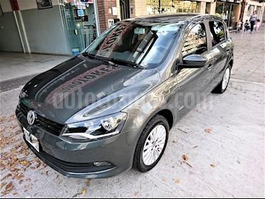 Foto venta Auto usado Volkswagen Gol Trend - (2015) precio $349.000