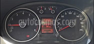 Foto venta Auto Usado Volkswagen Gol Trend 3P Highline (2015) color Blanco precio $250.000