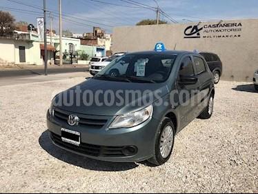 Foto venta Auto usado Volkswagen Gol Trend 5P Pack I (2012) precio $278.000