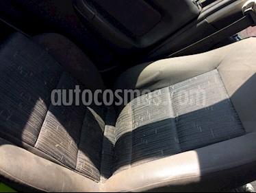 Foto venta Auto usado Volkswagen Gol 1.8 Style 5P (2002) color Gris precio $1.500.000