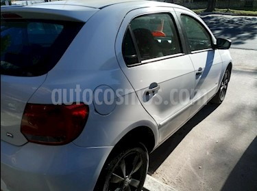 Foto venta Auto usado Volkswagen Gol 3P 1.6 Power (2013) color Blanco precio $230.000