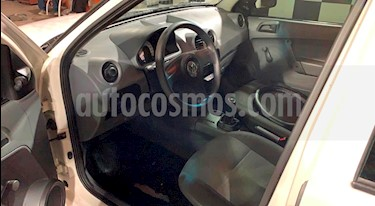 Volkswagen Gol 5P 1.4 Power Full usado (2012) color Blanco precio $145.000