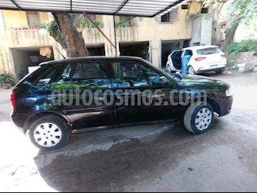 Foto venta Auto usado Volkswagen Gol 5P 1.4 Power (2012) color Negro precio $165.000