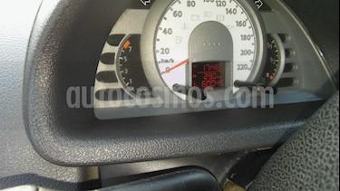 Foto venta Auto usado Volkswagen Gol 5P 1.6 Power (2010) color Blanco precio $135.000
