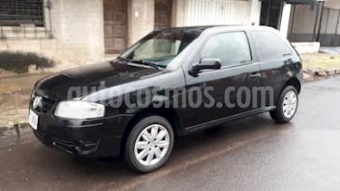 Volkswagen Gol 3P 1.4 Power Full usado (2013) color Negro precio $268.000