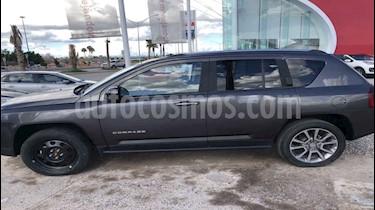 Foto venta Auto usado Volkswagen Gol Comfortline (2012) color Azul precio $450,000