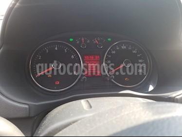 Foto venta Auto usado Volkswagen Gol I - Motion (2016) color Rojo Flash precio $128,000