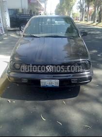 Volkswagen Golf GTI 2.0T usado (1994) color Negro precio $33,500