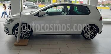 Foto venta Auto nuevo Volkswagen Golf R 2.0T DSG color Blanco precio $729,065