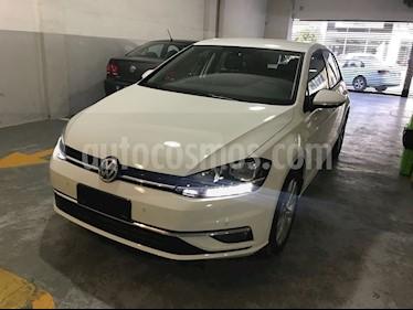 foto Volkswagen Golf 5P 1.4 TSi Comfortline DSG nuevo color A elección precio $1.320.000