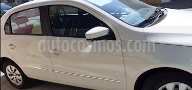 Foto Volkswagen Golf A2 CL usado (2016) color Blanco precio $115,000