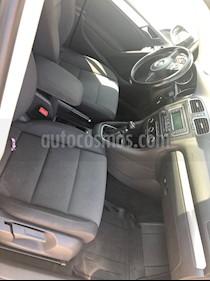 Volkswagen Golf 1.4 T usado (2013) color Negro Profundo precio $149,000