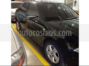 Volkswagen Jetta Clasico 2.0L Europa  usado (2014) color Negro Profundo precio $28.000.000