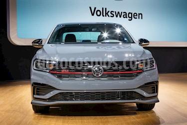 Foto venta Auto nuevo Volkswagen Jetta GLI 2.0T DSG color Blanco precio $503,065