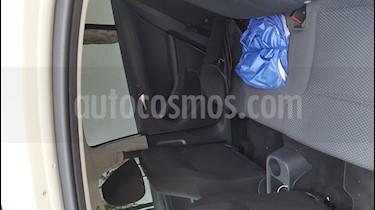 Volkswagen Jetta 2.0 Tiptronic usado (2014) color Blanco precio $157,000