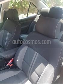 Foto venta Auto usado Volkswagen Jetta 2.0 Tiptronic (2014) color Gris Platino precio $135,000