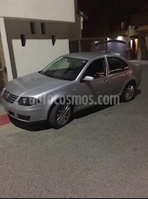Foto venta Auto Seminuevo Volkswagen Jetta 2.0 Tiptronic (2013) color Plata precio $120,000