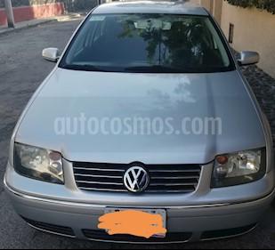 Foto Volkswagen Jetta 2.0 Tiptronic usado (2007) color Gris Platino precio $88,000