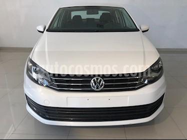 Foto venta Auto usado Volkswagen Jetta 2.0 Tiptronic (2017) color Blanco precio $182,900