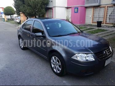 Foto Volkswagen Jetta 2.0 usado (2012) color Gris Platino precio $105,000